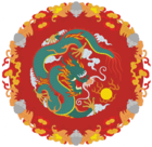 Seal of Zong.png