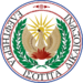 Seal of Aetolia.png