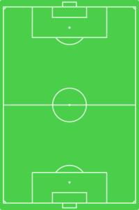 Soccer Field Transparant.png